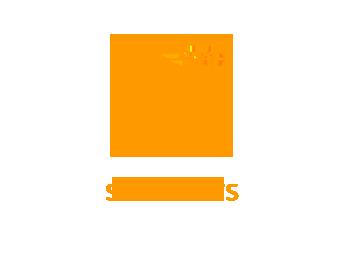 Servidors