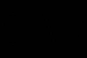 SAV serveisinformatics.es